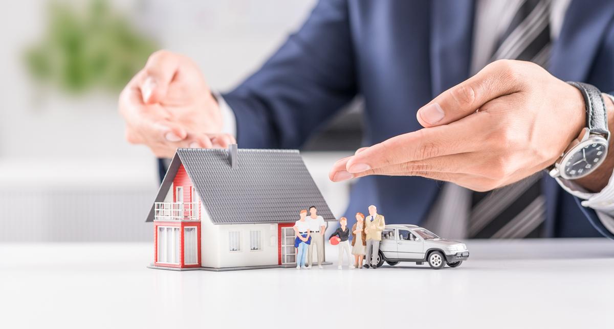 Abogados aseguradoras y financieras en Posadas Misiones