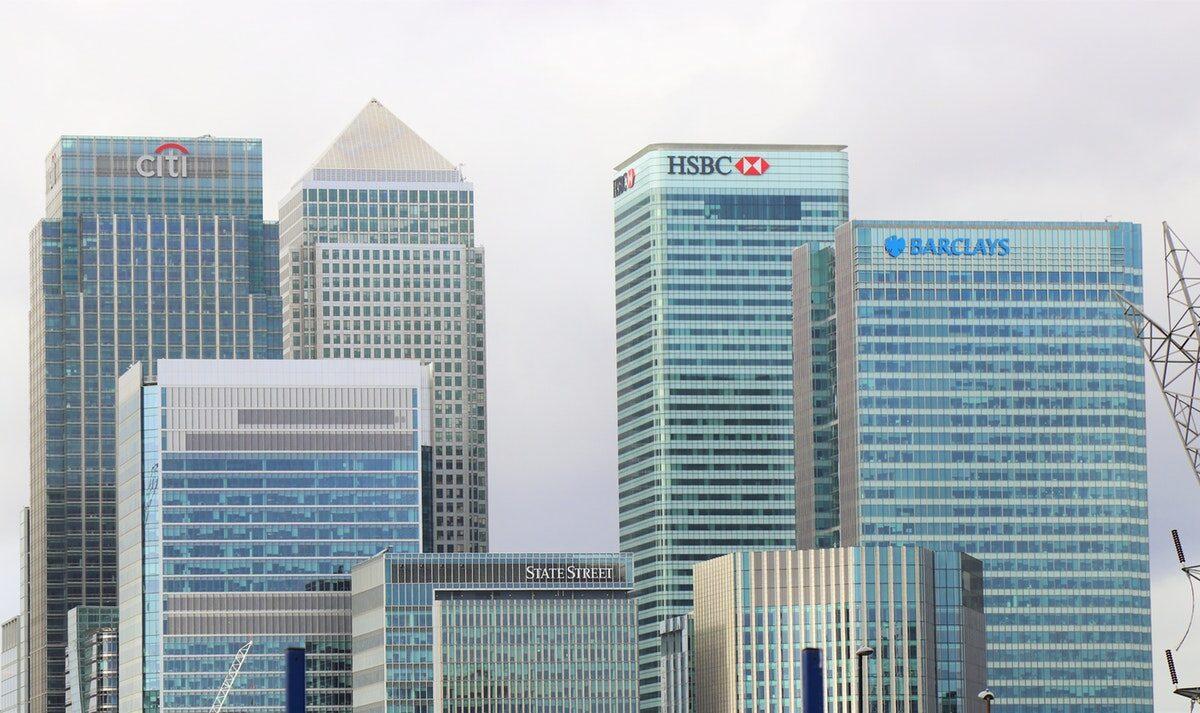 Abogados bancos financieras