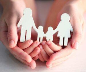 Adopcion codigo civil y comercial