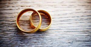 convenciones matrimoniales