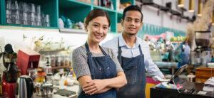 Micro, Pequeñas y Medianas Empresas