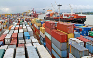radicacion empresas en el mercosur
