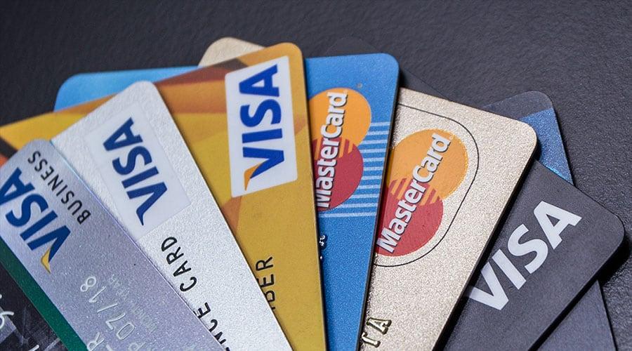 tarjetas de debito credito